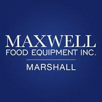 Maxwell Kitchen Store, Marshall, MN