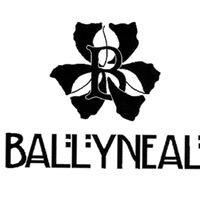Ballyneal