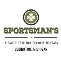 Sportsman's Restaurant and Irish Pub