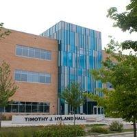 UW-Whitewater Economics Department