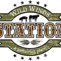 Wild Winds Station