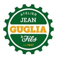 Atelier Jean Guglia & Fils