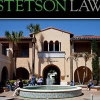Stetson Law Student Financial Planning