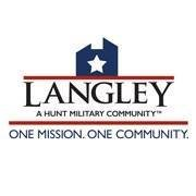 Langley Family Housing