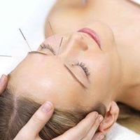 Healing Needle Acupuncture