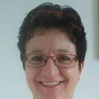 Naturheilpraxis Martina Plum, Heilpraktikerin