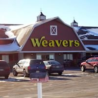 Weaver's Country Store