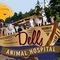 Dells Animal Hospital
