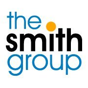 The Smith Group - Chevrolet & Honda