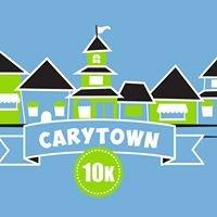 Carytown 10K