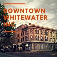 Downtown Whitewater, Inc