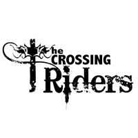 The Crossing Riders