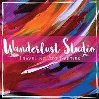 Wanderlust Studio