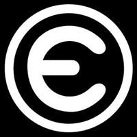 Emporium SF - Arcade Bar Venue