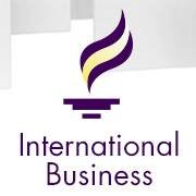 International Business Program - Minnesota State University, Mankato