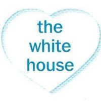 The White House,  Beauty & Holistic Health, Thame