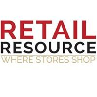 Retail Resource