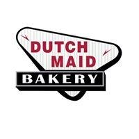 Dutch Maid Bakery