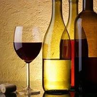 Entre Copas Wine Cellar