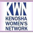 Kenosha Women's Network