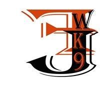 Wicca's K-9 Justice Foundation