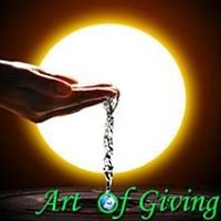Art of Giving