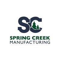 Spring Creek MFG