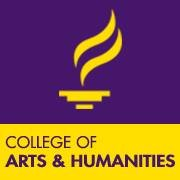 College of Arts and Humanities - Minnesota State University, Mankato