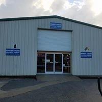 Honest Engine Equipment Company