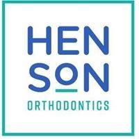 Henson Orthodontics