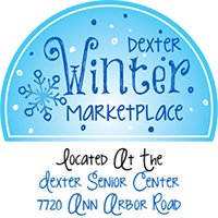 Dexter Winter Marketplace