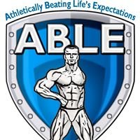 ABLE Foundation