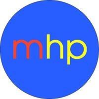 MHP design