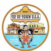 Tip Up Town USA