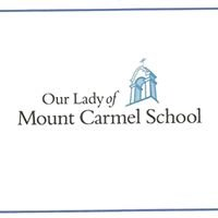 Our Lady Of Mount Carmel School