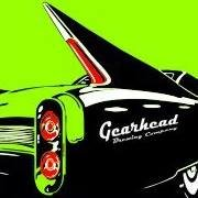 Gearhead Brewing Company