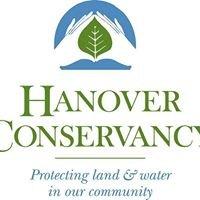 Hanover Conservancy