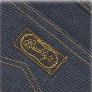 Buddy's Jeans