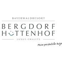 Bergdorf Hüttenhof