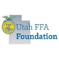 Utah FFA Foundation