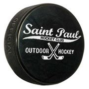 Saint Paul Hockey Club