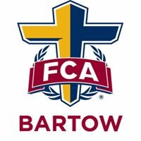 FCA Bartow