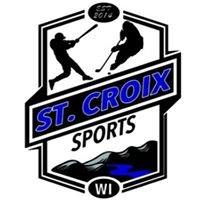 St. Croix Sports