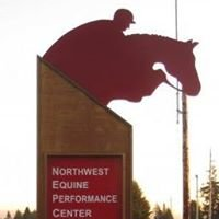 Northwest Equine Performance