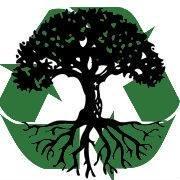 Compost Hugger