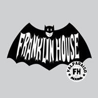 Franklin House
