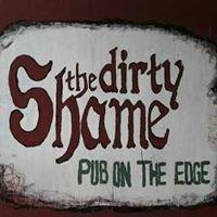 The Dirty Shame