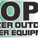 Keizer Outdoor Power Equipment