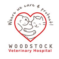 Woodstock Veterinary Hospital