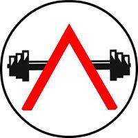 Peak Fitness & Sports Training